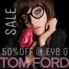 Eye Q Stylist Opticians: 50% Off