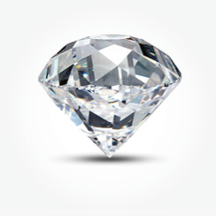 Crown Of Light. Duty Free Shopping Available Ideas