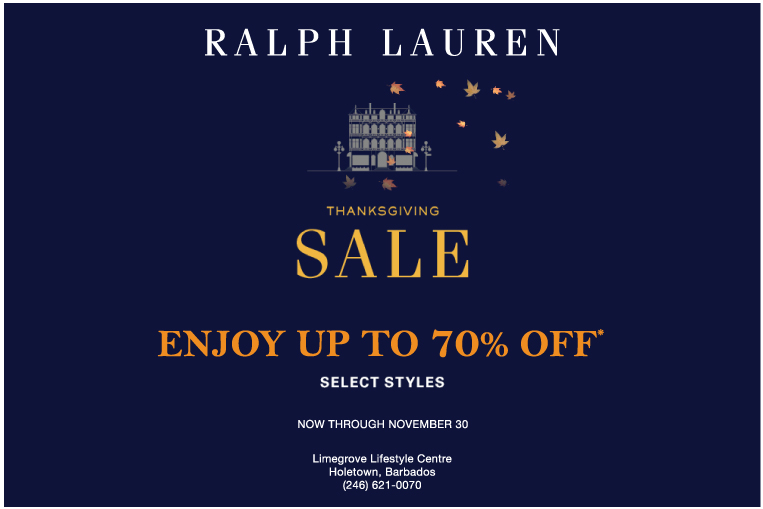 limegrove ralph lauren thanksgiving sale limegrove. Black Bedroom Furniture Sets. Home Design Ideas